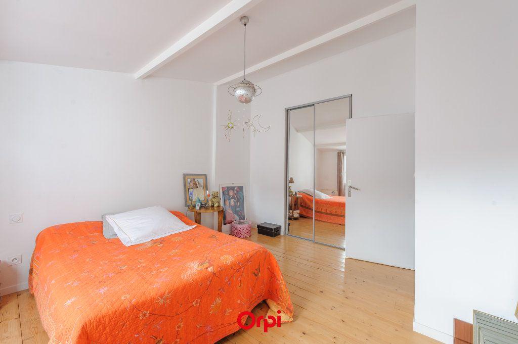 Appartement à vendre 3 84m2 à La Rochelle vignette-8