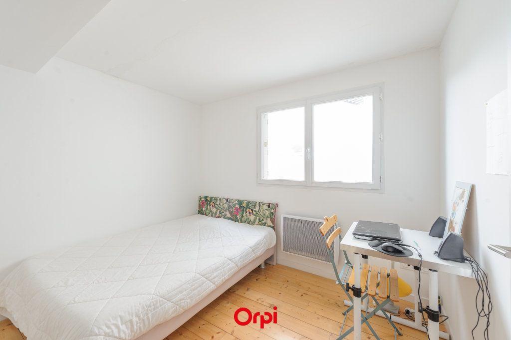 Appartement à vendre 3 84m2 à La Rochelle vignette-9