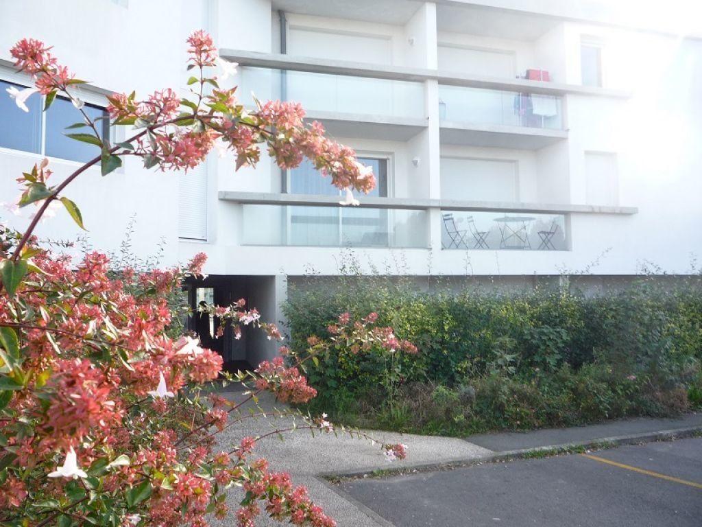 Appartement à louer 2 38.06m2 à Périgny vignette-2