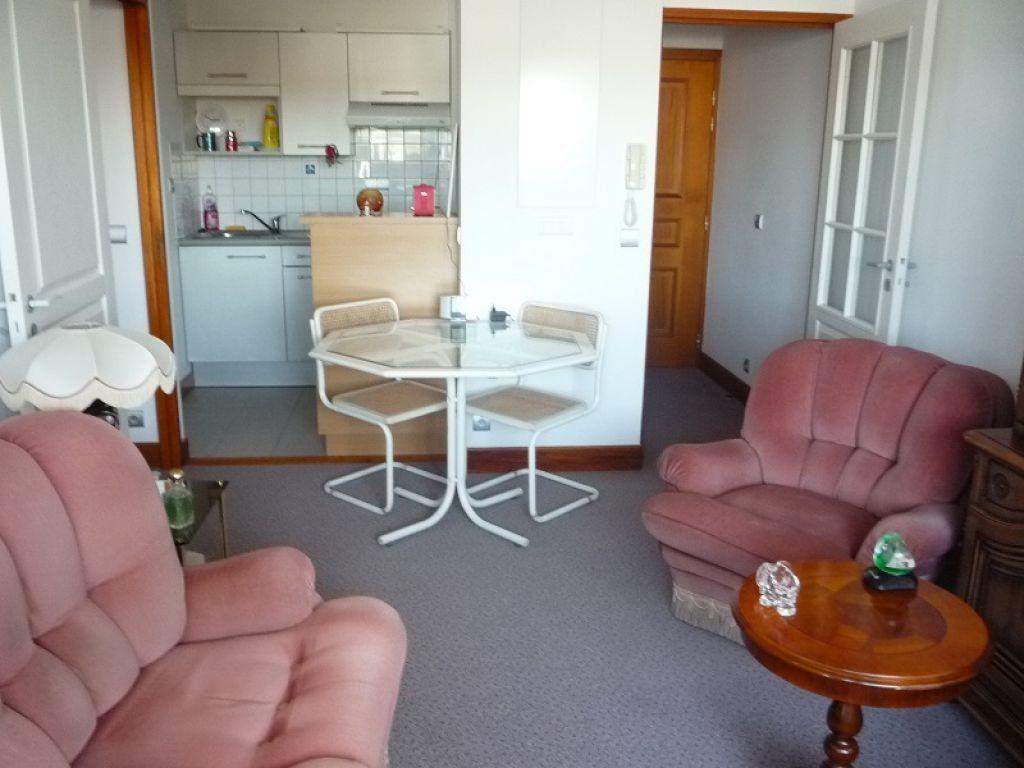 Appartement à louer 2 38.06m2 à Périgny vignette-3