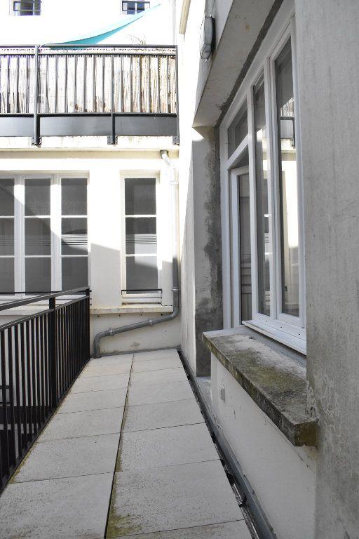 Appartement à louer 2 43.5m2 à Rochefort vignette-8