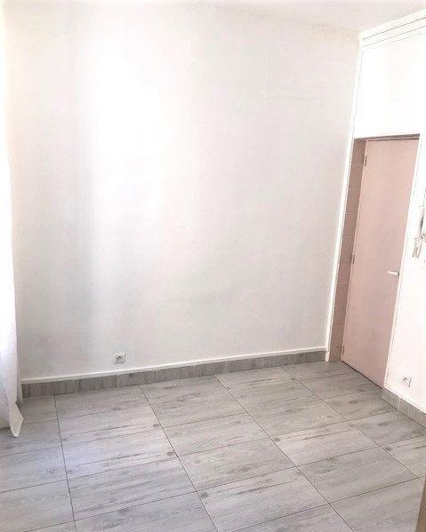 Appartement à louer 1 21.53m2 à Saint-Denis vignette-1