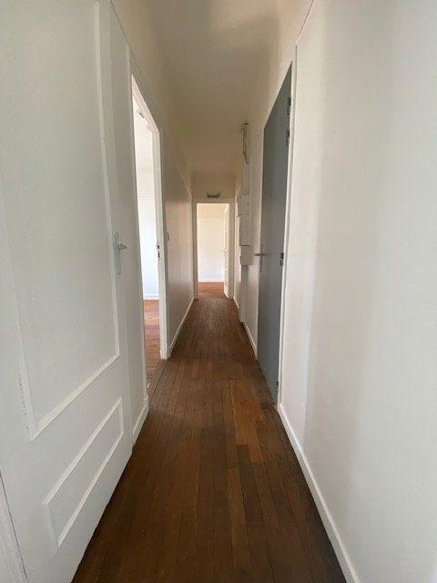 Appartement à louer 2 43m2 à Aubervilliers vignette-5