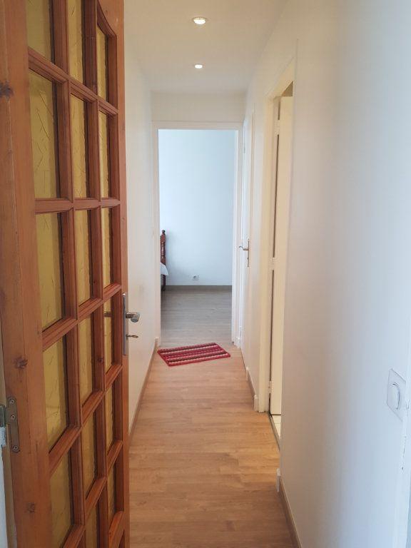 Appartement à louer 2 50.77m2 à Aubervilliers vignette-6