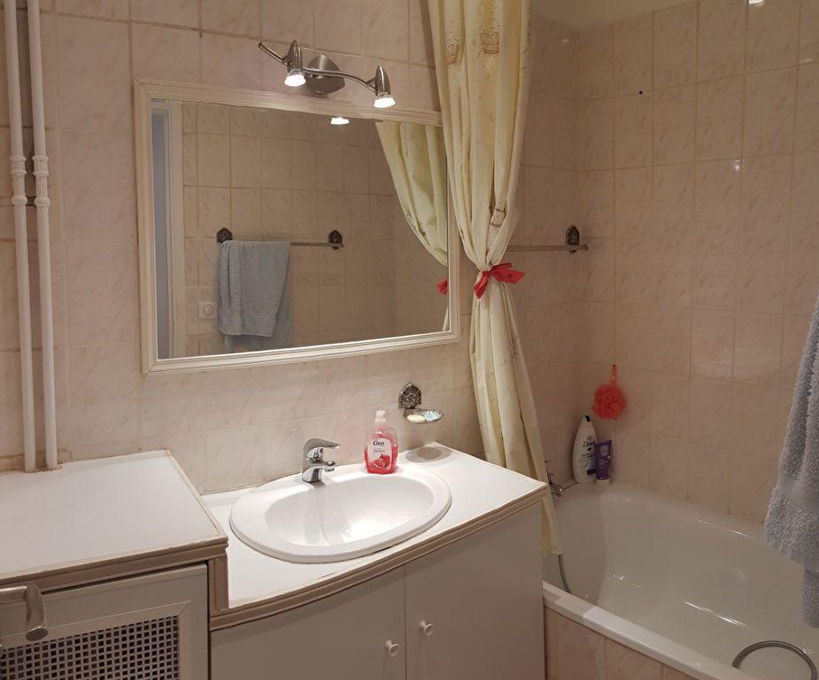 Appartement à louer 2 50.77m2 à Aubervilliers vignette-7