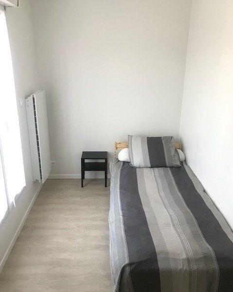 Appartement à louer 1 11m2 à Saint-Denis vignette-2