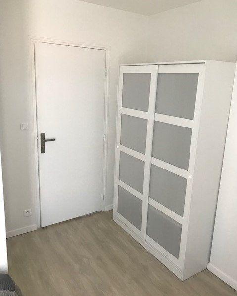 Appartement à louer 1 11m2 à Saint-Denis vignette-4