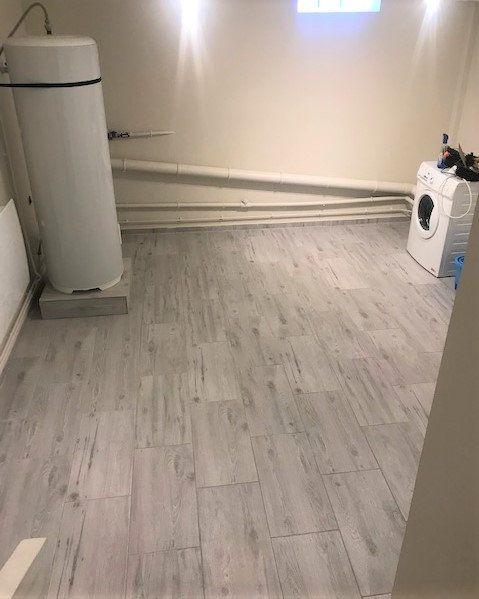Appartement à louer 1 11m2 à Saint-Denis vignette-11