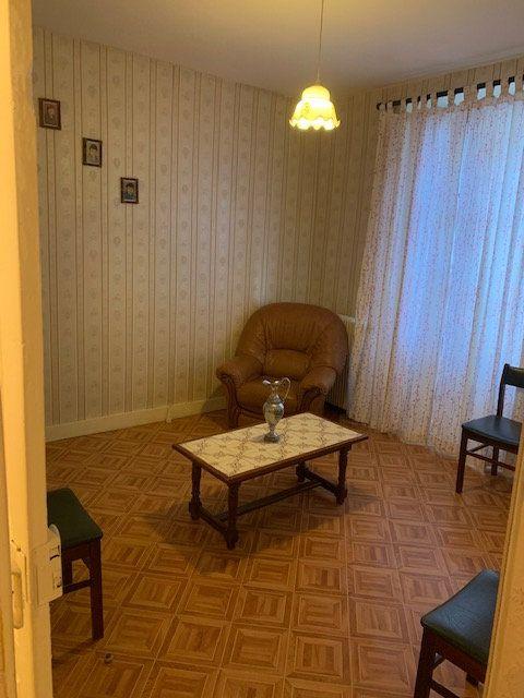 Maison à vendre 4 77m2 à Aubervilliers vignette-7