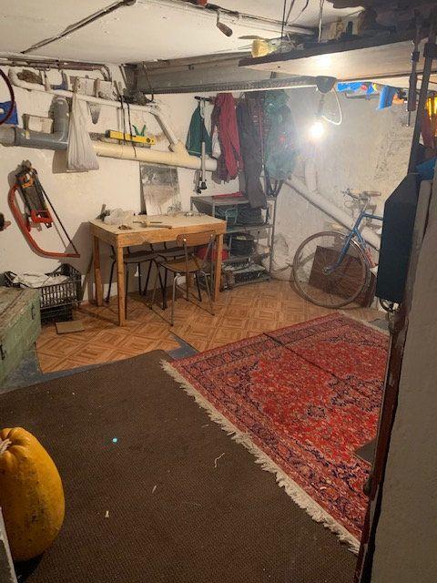 Maison à vendre 4 77m2 à Aubervilliers vignette-9