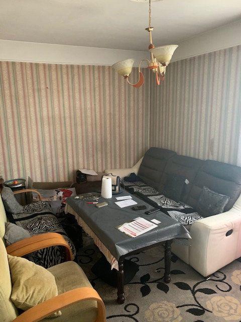 Appartement à vendre 4 58.82m2 à Aubervilliers vignette-1