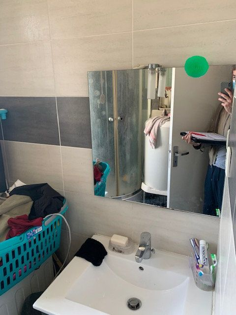 Appartement à vendre 4 58.82m2 à Aubervilliers vignette-4