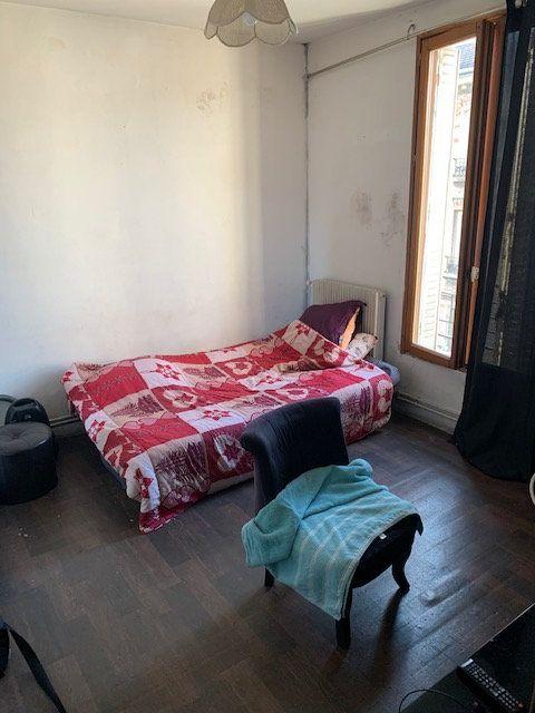 Appartement à vendre 4 58.82m2 à Aubervilliers vignette-6