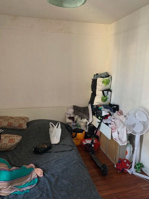 Appartement à vendre 4 58.82m2 à Aubervilliers vignette-7