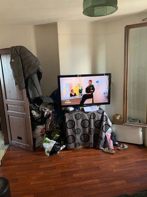 Appartement à vendre 4 58.82m2 à Aubervilliers vignette-8