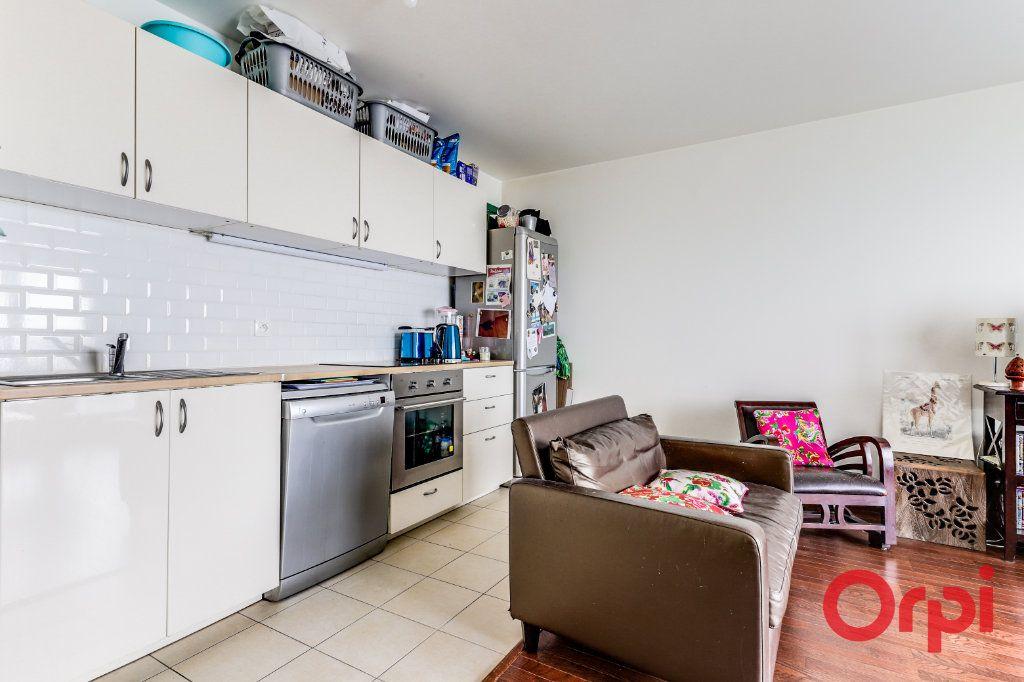 Appartement à vendre 3 63.81m2 à Aubervilliers vignette-5