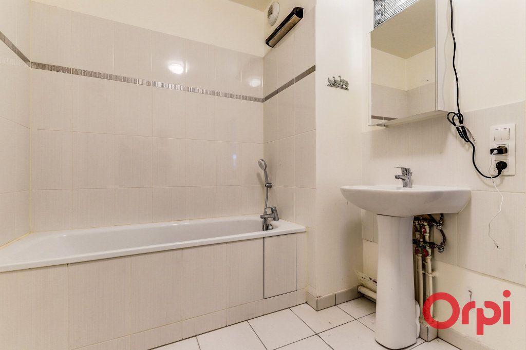 Appartement à vendre 3 63.81m2 à Aubervilliers vignette-6
