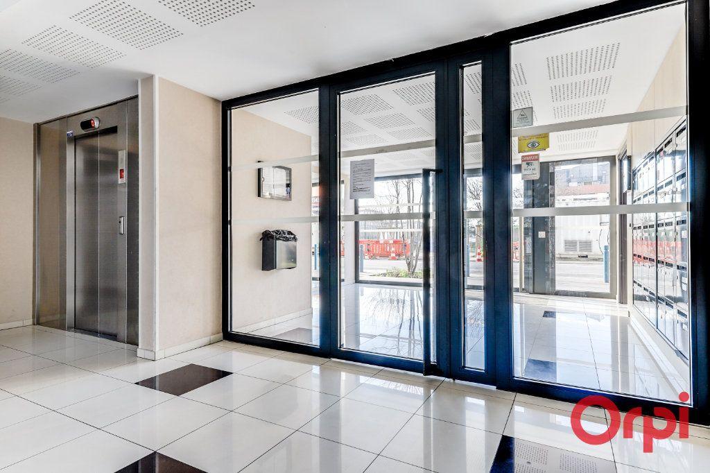 Appartement à vendre 3 63.81m2 à Aubervilliers vignette-8