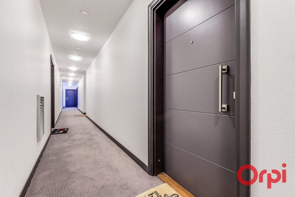 Appartement à vendre 3 63.81m2 à Aubervilliers vignette-9