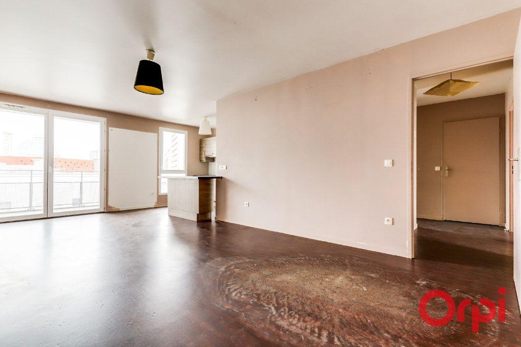 Appartement à vendre 4 90.87m2 à Saint-Denis vignette-5
