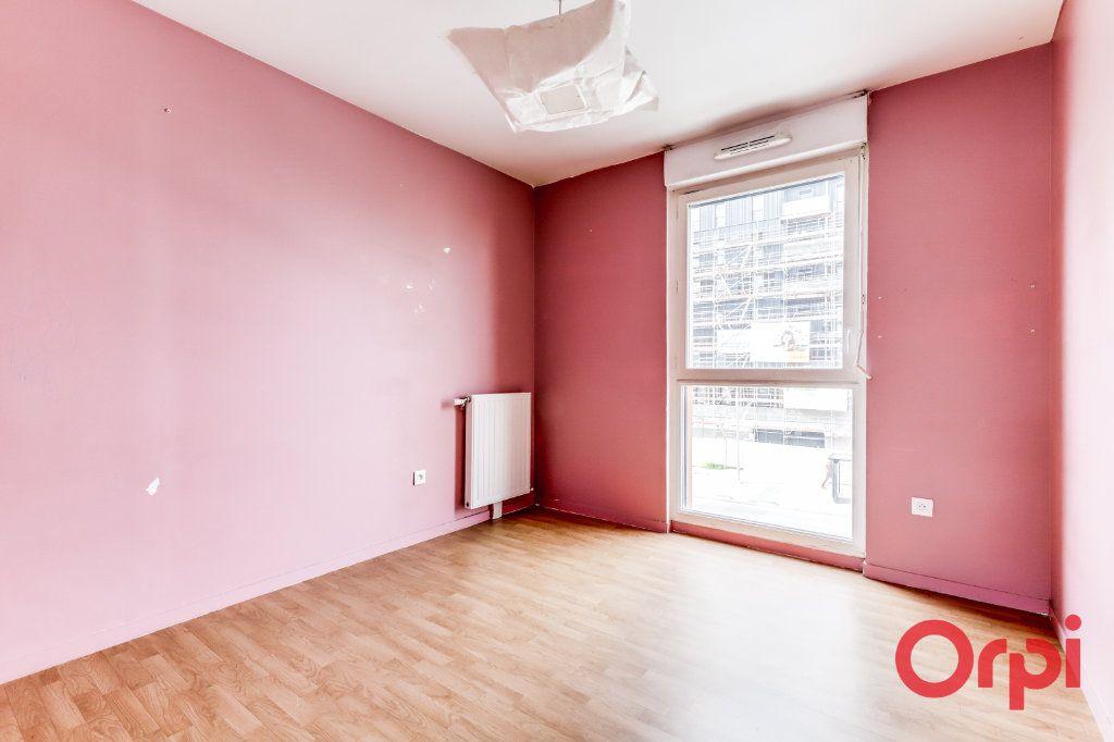 Appartement à vendre 4 90.87m2 à Saint-Denis vignette-11