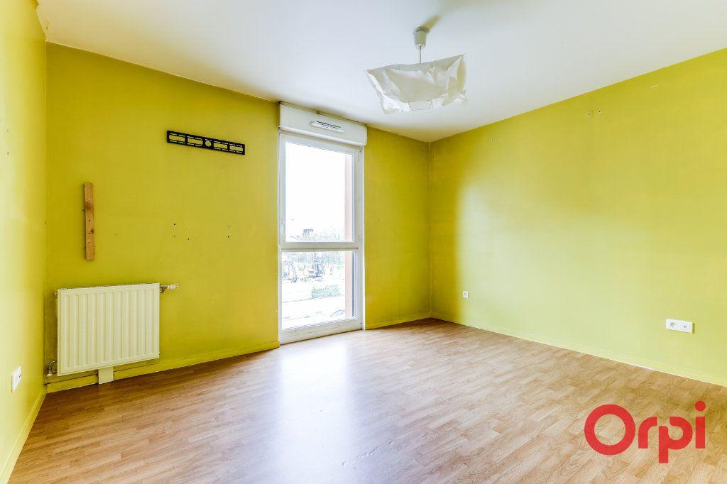 Appartement à vendre 4 90.87m2 à Saint-Denis vignette-13