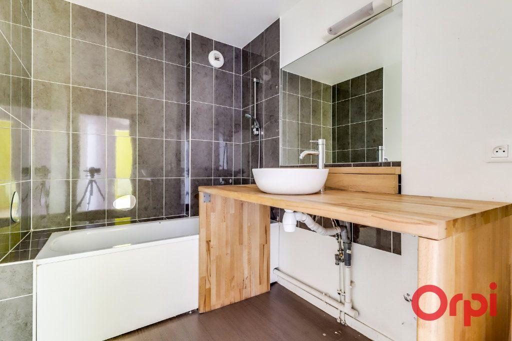Appartement à vendre 4 90.87m2 à Saint-Denis vignette-14
