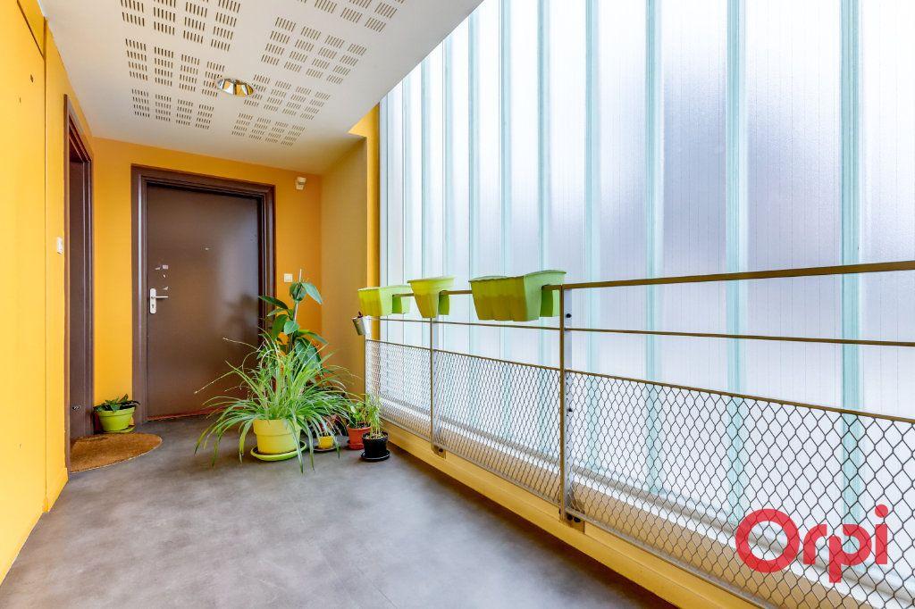 Appartement à vendre 4 90.87m2 à Saint-Denis vignette-16