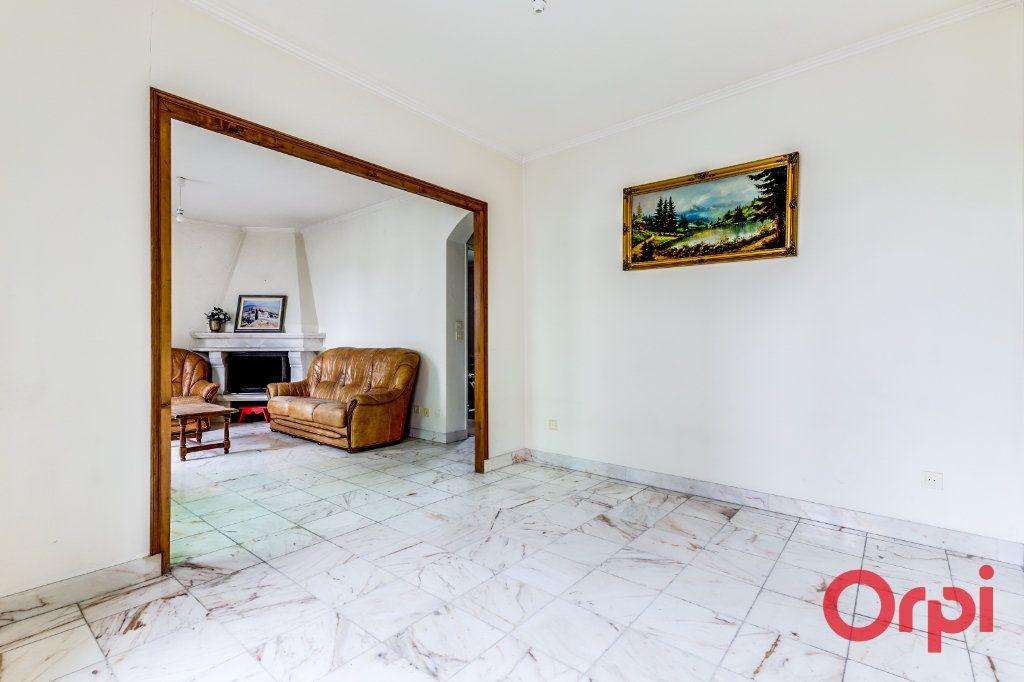Maison à vendre 7 164m2 à Aubervilliers vignette-5