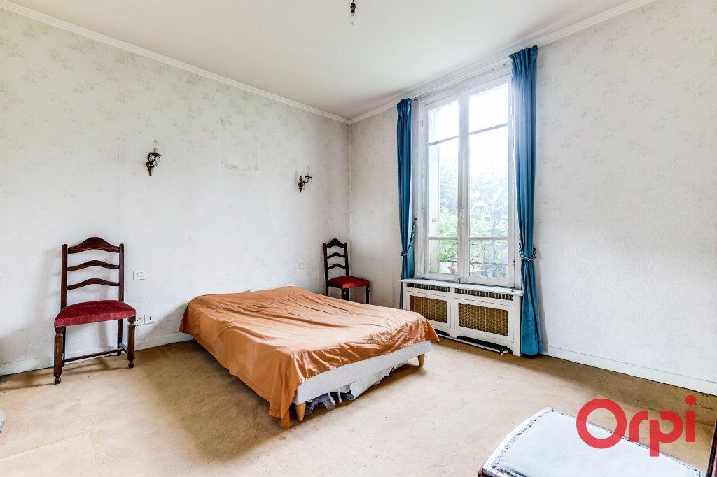 Maison à vendre 7 164m2 à Aubervilliers vignette-6