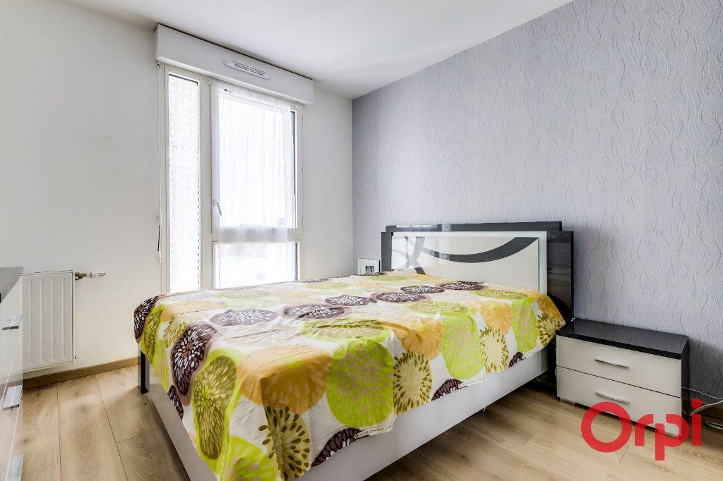 Appartement à vendre 3 55m2 à Aubervilliers vignette-5