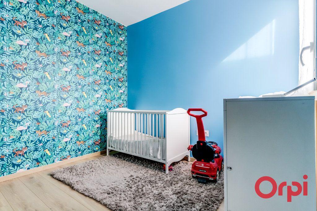 Appartement à vendre 3 55m2 à Aubervilliers vignette-7
