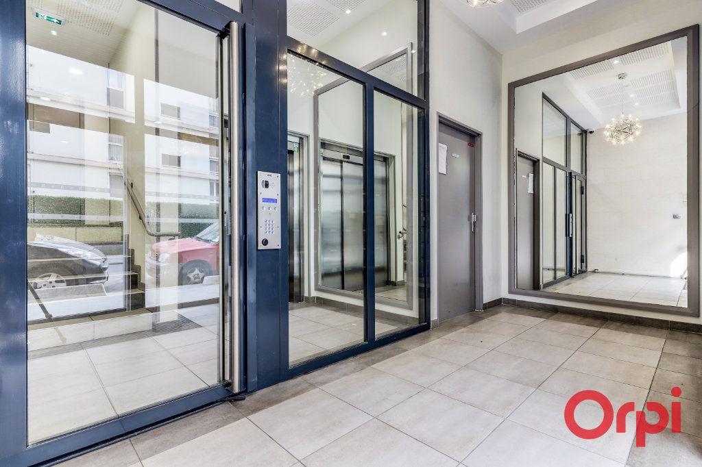 Appartement à vendre 3 55m2 à Aubervilliers vignette-8