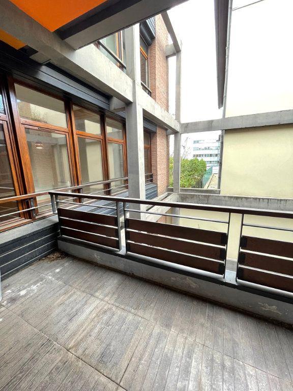 Appartement à vendre 4 92.86m2 à Saint-Denis vignette-7