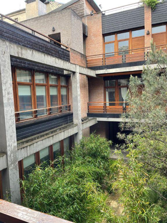 Appartement à vendre 4 92.86m2 à Saint-Denis vignette-11