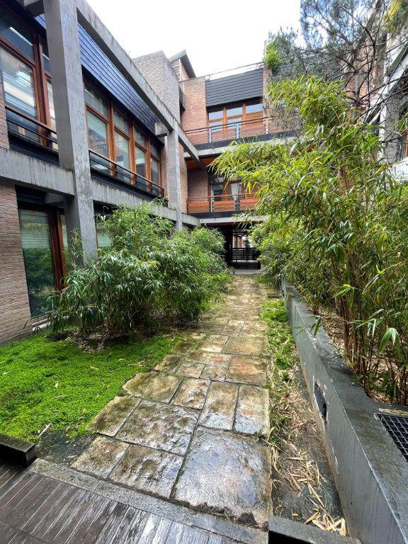 Appartement à vendre 4 92.86m2 à Saint-Denis vignette-12