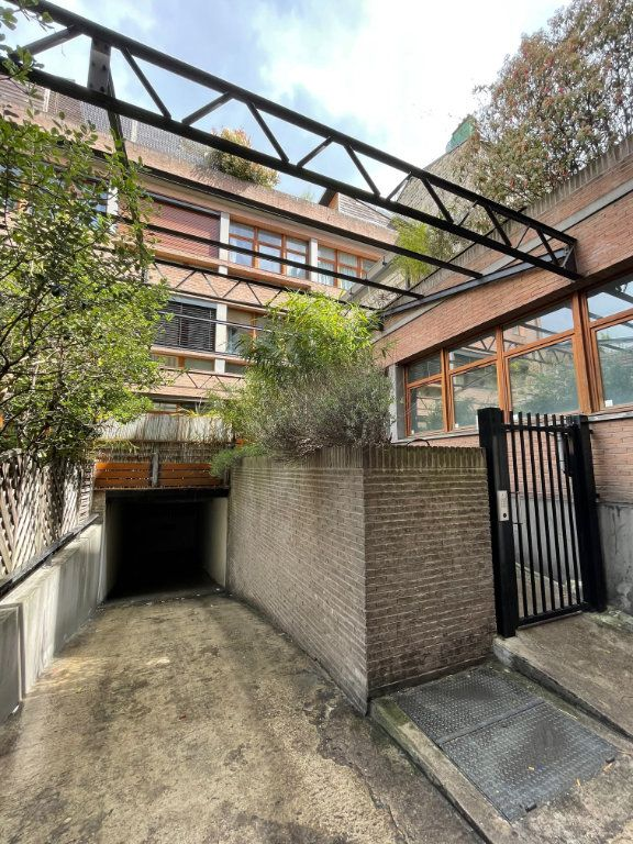 Appartement à vendre 4 92.86m2 à Saint-Denis vignette-13
