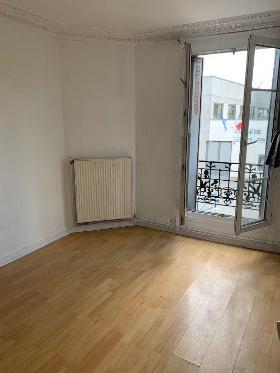 Appartement à vendre 3 50.01m2 à Aubervilliers vignette-3