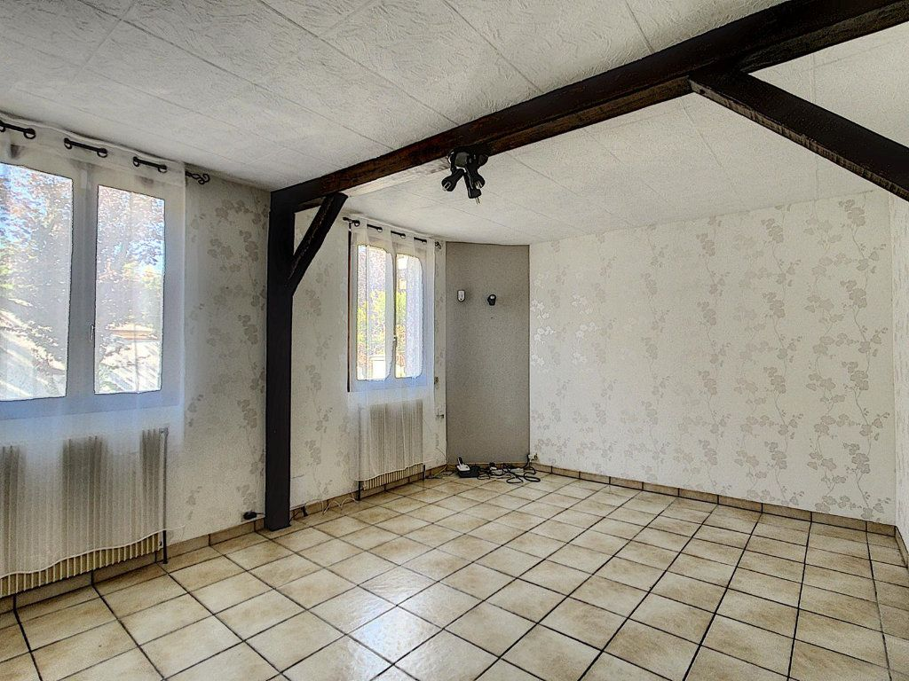 Maison à vendre 3 75m2 à Épinay-sur-Seine vignette-4