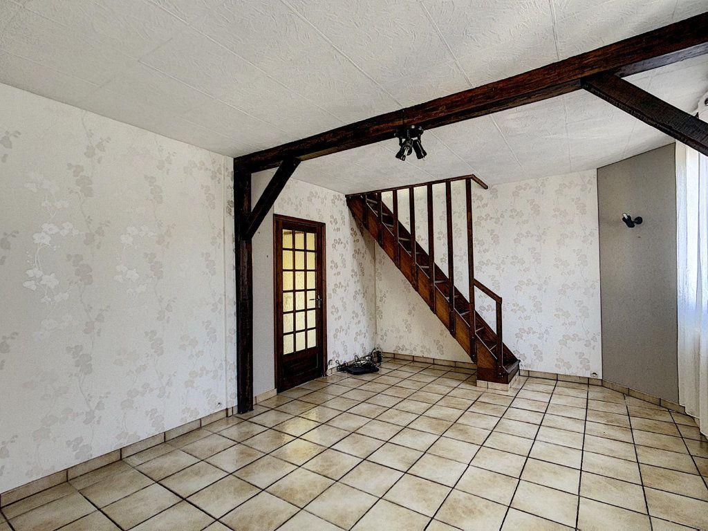 Maison à vendre 3 75m2 à Épinay-sur-Seine vignette-5