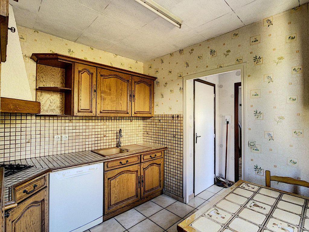 Maison à vendre 3 75m2 à Épinay-sur-Seine vignette-6