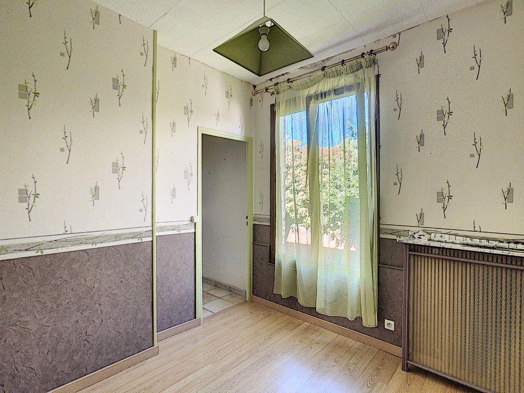 Maison à vendre 3 75m2 à Épinay-sur-Seine vignette-8