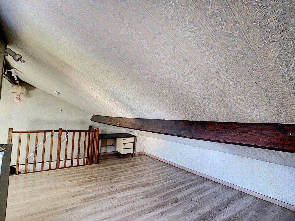 Maison à vendre 3 75m2 à Épinay-sur-Seine vignette-10