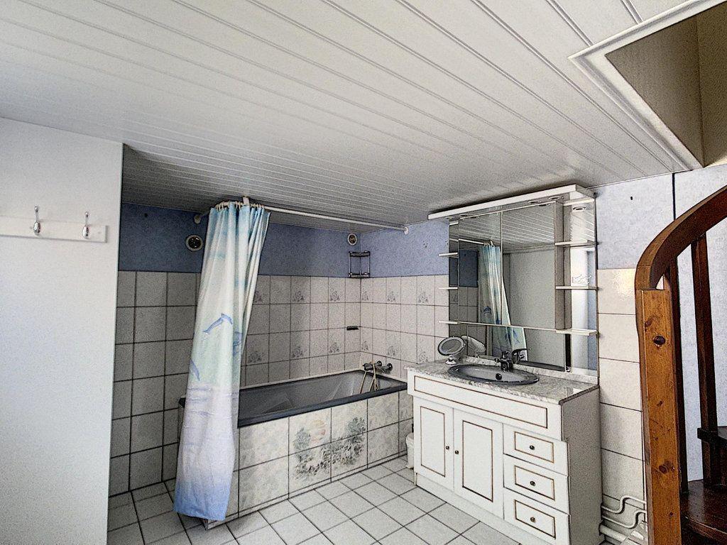 Maison à vendre 3 75m2 à Épinay-sur-Seine vignette-11