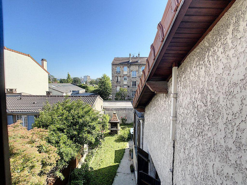 Maison à vendre 3 75m2 à Épinay-sur-Seine vignette-12