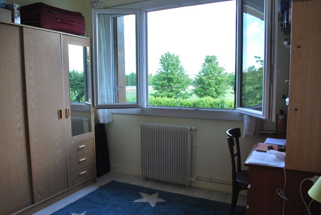 Maison à vendre 6 105m2 à Pierrefitte-sur-Seine vignette-2