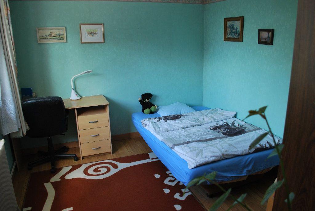 Maison à vendre 6 105m2 à Pierrefitte-sur-Seine vignette-4