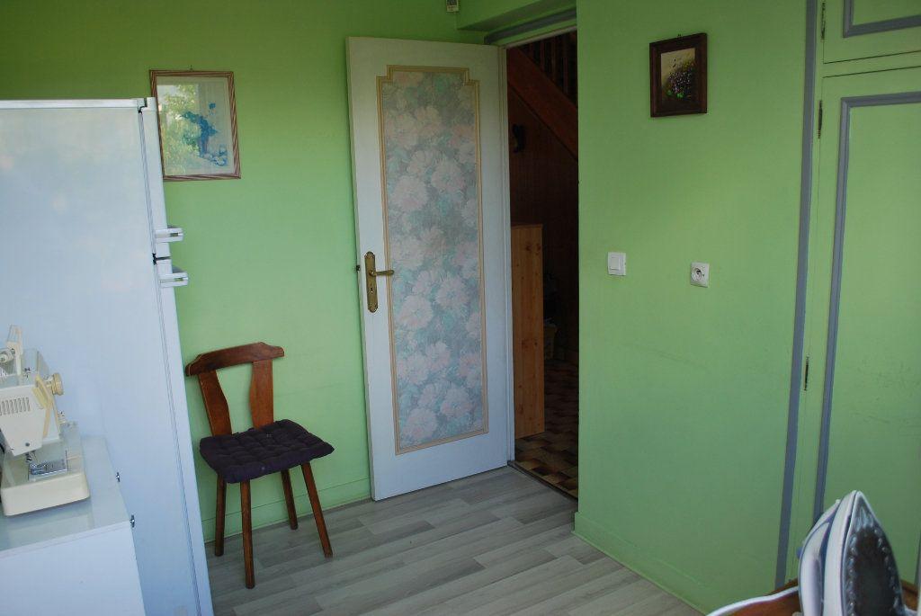 Maison à vendre 6 105m2 à Pierrefitte-sur-Seine vignette-7
