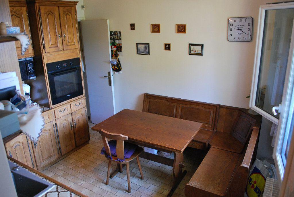 Maison à vendre 6 105m2 à Pierrefitte-sur-Seine vignette-8