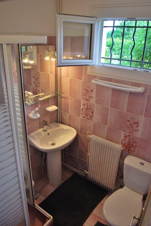 Maison à vendre 6 105m2 à Pierrefitte-sur-Seine vignette-9